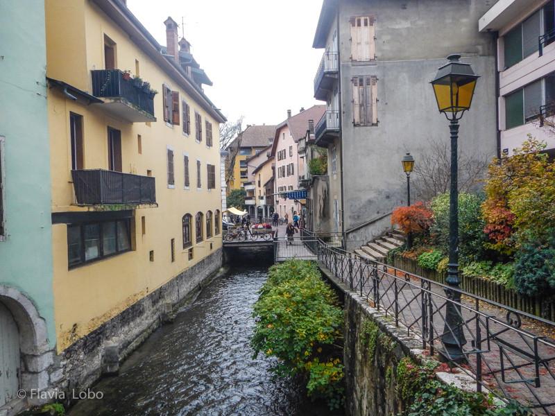 Annecy-113-800x600.jpg