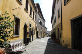 Castellina in Chianti-041-800x600.jpg