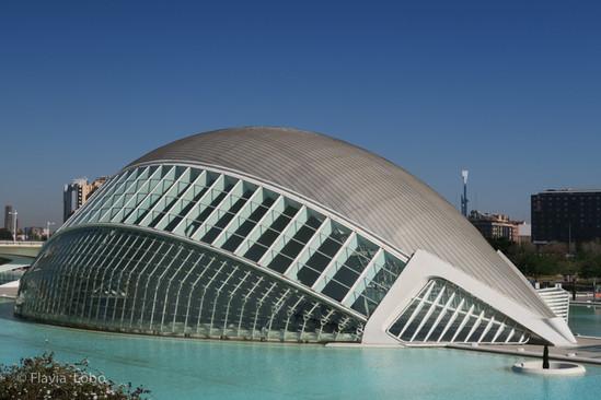 Valencia-008-800x600.jpg