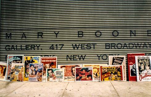 New York 94_63.jpg