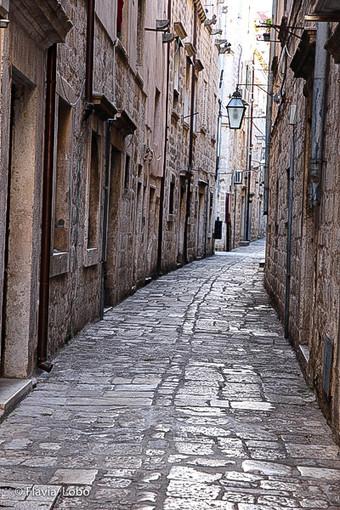 Dubrovnik-42-800x600.jpg