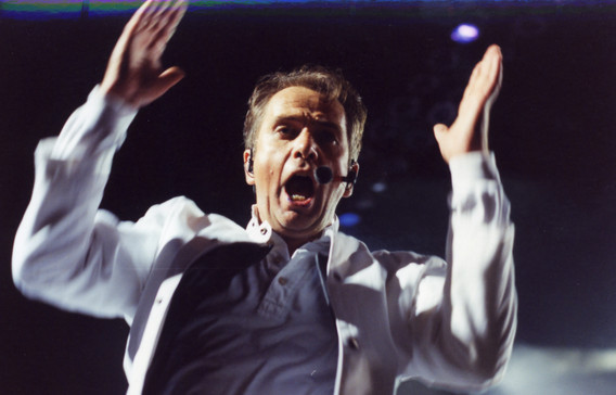 Peter Gabriel 19.jpg
