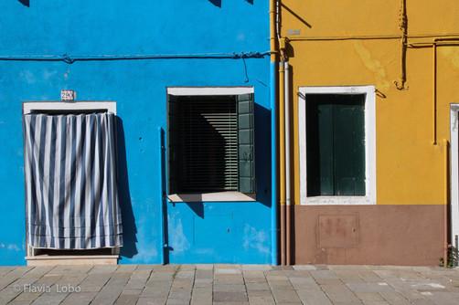 Burano 2014-45-800x600.jpg