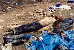 Woodstock 94_178.jpg