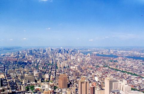 New York 94_29.jpg