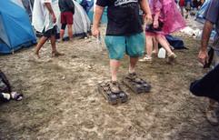 Woodstock 94_173.jpg