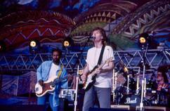 Woodstock 94 Slides_109.jpg