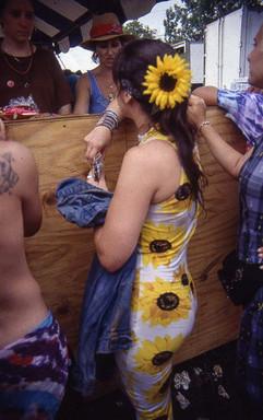 Woodstock 94_035.jpg