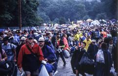 Woodstock 94_136.jpg