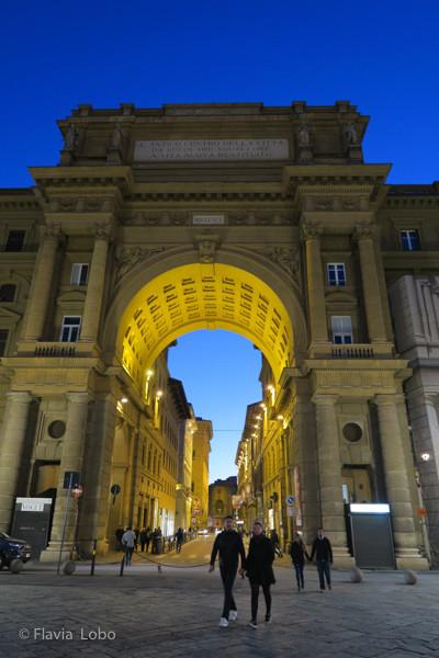 Firenze 2016-316-800x600.jpg
