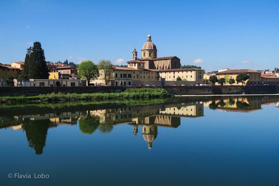 Firenze 2016-172-800x600.jpg