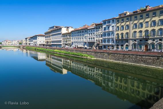 Firenze 2016-176-800x600.jpg
