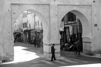 Marrakesk-011-800x600_edited.jpg