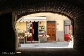 Castellina in Chianti-095-800x600.jpg