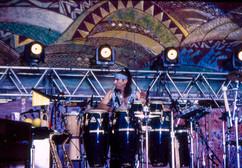Woodstock 94 Slides_110.jpg