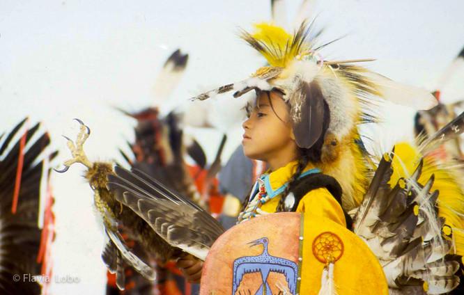 Sioux 800x600-007.jpg
