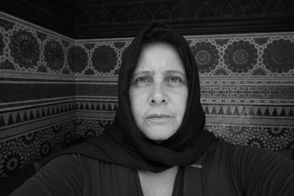 Marrakesk-181.jpg