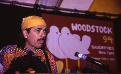 Woodstock 94_131.jpg