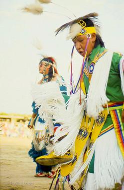Sioux 800x600-018.jpg