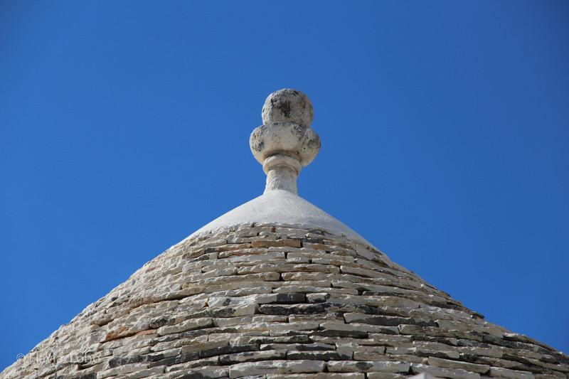 Alberobello 2014-6-800x600.jpg