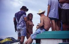 Woodstock 94_080.jpg