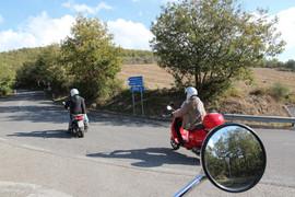 Toscana de Vespa-002-800x600.jpg