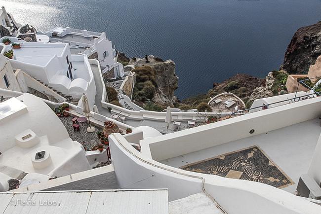 Santorini Oia e Tira-106-800x600.jpg