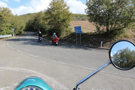Toscana de Vespa-003-800x600.jpg
