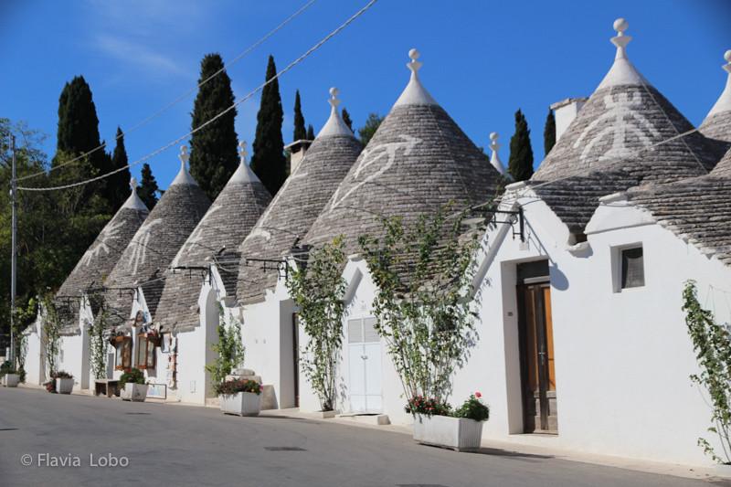 Alberobello 2014-104-800x600.jpg