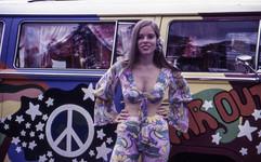Woodstock 94_030.jpg