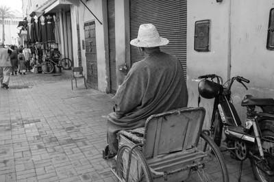 Marrakesk-021.jpg