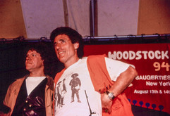 Woodstock 94 Slides_097.jpg