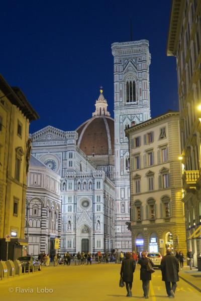 Firenze 2016-322-800x600.jpg