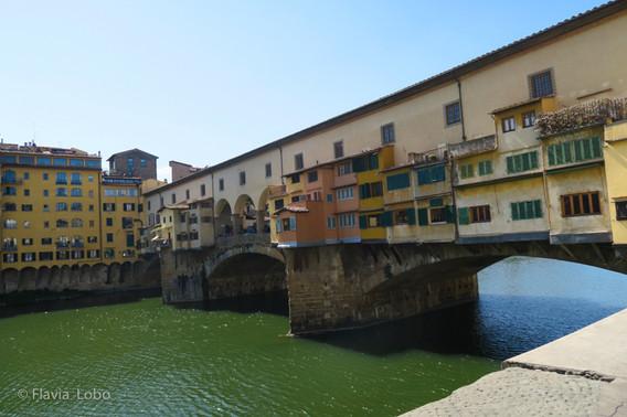 Firenze 2016-167-800x600.jpg