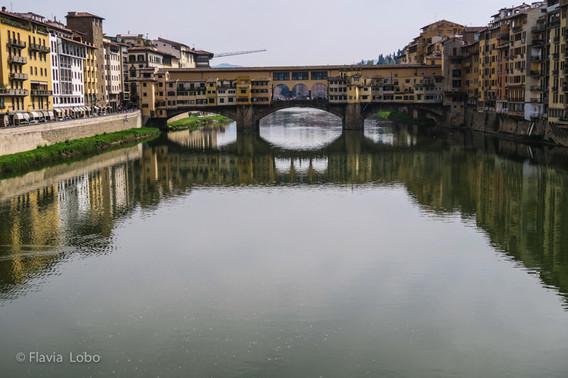 Firenze 2016-040-800x600.jpg