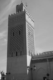 Marrakesk-030.jpg
