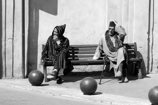 Marrakesk-076-800x600_edited.jpg