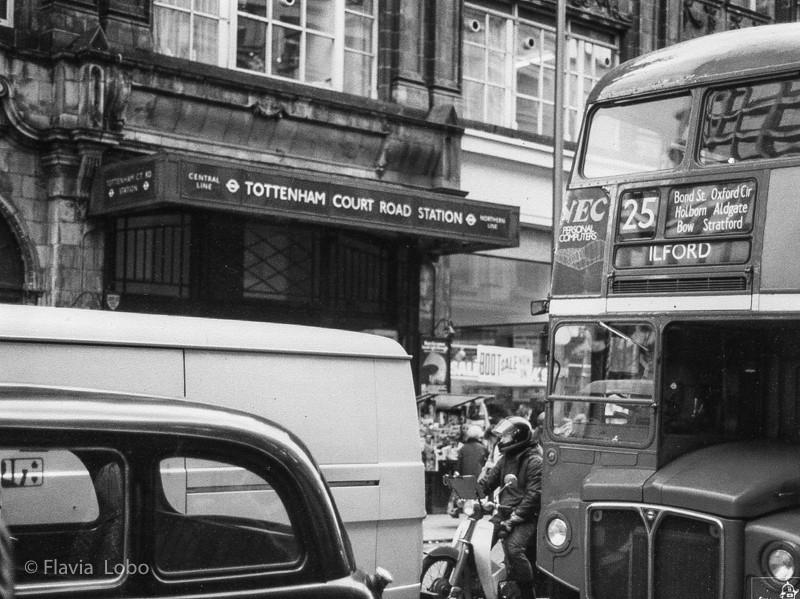 London 83_800x600-005.jpg
