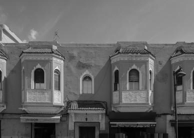 Marrakesk-092.jpg