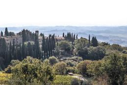 Toscana de Vespa-007-800x600.jpg