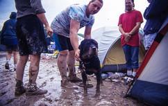 Woodstock 94_156.jpg