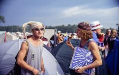 Woodstock 94_149.jpg