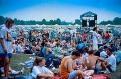 Woodstock 94 Slides_002.jpg