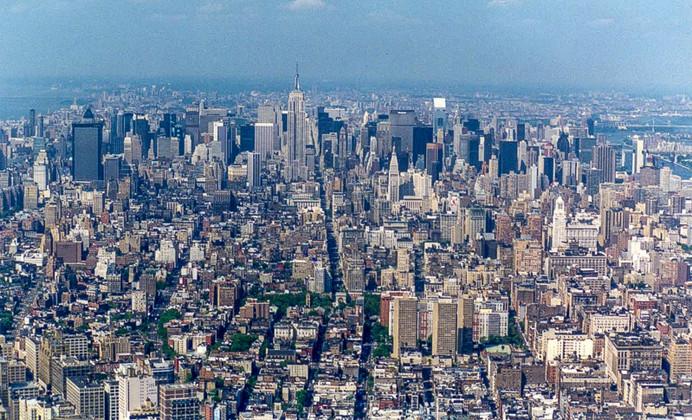 New York 94_30.jpg