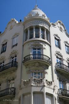 Valencia-113-800x600.jpg