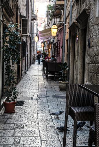 Dubrovnik-44.jpg