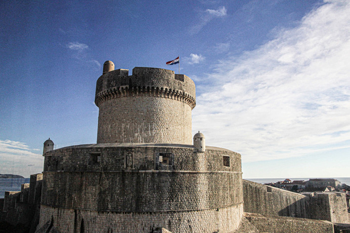 Dubrovnik-30.jpg