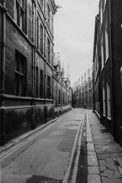 London 83_800x600-021.jpg