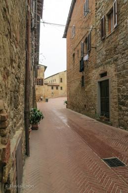 San Gemignano-138-800x600.jpg