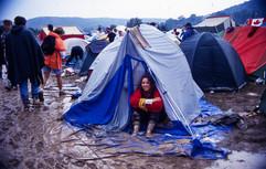 Woodstock 94_155.jpg